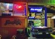 スローライフガレージ の店舗画像