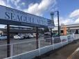 SEAGULL AUTO の店舗画像