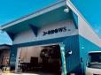 アローズ の店舗画像