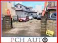 PCH AUTO の店舗画像