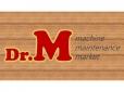 Dr.M の店舗画像