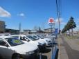 旭川三愛自動車工業 名寄支店の店舗画像
