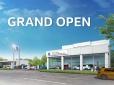 Volkswagen中川松葉公園 認定中古車センター の店舗画像