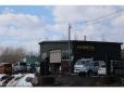 福川自動車工業 の店舗画像
