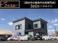 株式会社Join の店舗画像
