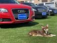 オートスタイルトレーディング南大阪店/株式会社オンフリーク の店舗画像
