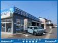 本宮自動車 の店舗画像