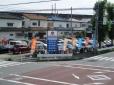 enjoy Cars Trust 熊谷店の店舗画像