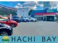 HACHI BAY の店舗画像