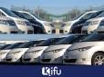 Kifu/キフ の店舗画像
