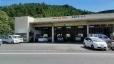 有限会社鈴木モータース の店舗画像