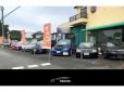 66BASE の店舗画像