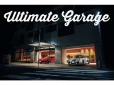 Ultimate Garage アルティメットガレージ の店舗画像