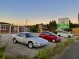 Car Life Cuore の店舗画像