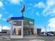 松田石油店 の店舗画像