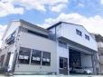 潮崎自動車 の店舗画像