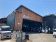 江本モータース工場 の店舗画像