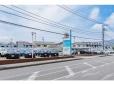 Weins 大井松田マイカーセンター/トヨタカローラ神奈川(株)の店舗画像