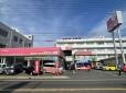 くるまステーションチェリー刈谷 の店舗画像