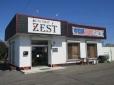 オートショップZEST の店舗画像