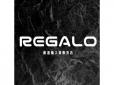 株式会社REGALO の店舗画像