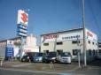 有限会社 阿部自動車商会 の店舗画像