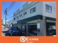 RE.cars YOKOHAMA/リ.カーズ横浜 の店舗画像