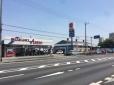 スズキアリーナ野田 の店舗画像