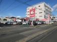 ラビットR247半田店 の店舗画像