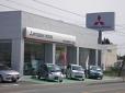 青森三菱自動車グループ 十和田店/青森三菱自動車販売(株)の店舗画像