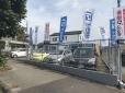 T−PRO car partner の店舗画像