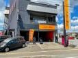 Aster Jem/アスタージェム の店舗画像