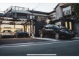 MIYOSHIAUTO の店舗画像