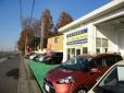 Total Auto Service(トータルオートサービス) の店舗画像