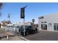 キャンピングカー買取り販売専門店 C−LIFE シーライフ の店舗画像