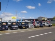 CAR SHOP ヴィクトリー の店舗画像