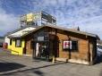 株式会社カードックエスピー の店舗画像