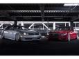 HG AUTOMOTIVE(エイチジーオートモーティブ) の店舗画像