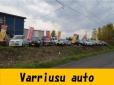 Variusu auto の店舗画像