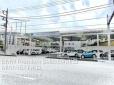 Motoren Saitama BMW Premium Selection 川口の店舗画像
