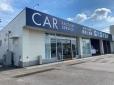 スギヤマ自動車 の店舗画像