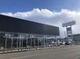 宮城トヨタグループ MTG大河原/宮城トヨタ自動車の店舗画像