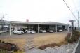 宮城トヨタグループ MTG泉/宮城トヨタ自動車の店舗画像