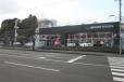宮城トヨタグループ 南中山店/宮城トヨタ自動車の店舗画像