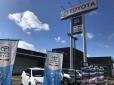 宮城トヨタグループ MTG西多賀店/宮城トヨタ自動車の店舗画像