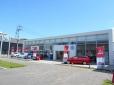 宮城トヨタグループ Volkswagen仙台太白/宮城トヨタ自動車の店舗画像