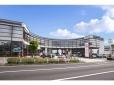 NTPホールディングス(株) 南店/名古屋トヨペット(株)の店舗画像