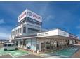 NTPホールディングス(株) 半田店/名古屋トヨペット(株)の店舗画像