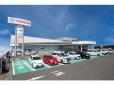 NTPホールディングス(株) 豊橋下地店/名古屋トヨペット(株)の店舗画像