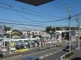 NTPホールディングス(株) 刈谷司中古車センター/名古屋トヨペット(株)の店舗画像